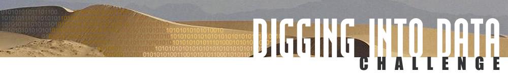 Banner of Program