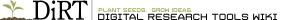 digitalresearchtools_logo